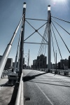 Nelson Mandela Bridge 1
