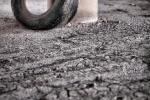 Tyre 1